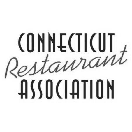 CT Restaurant Association